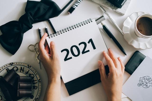 5 DICAS PARA FALAR INGLÊS EM 2021