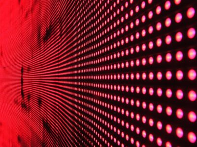 O Boom Digital e o Empreendedorismo