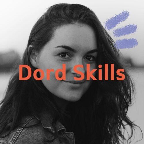 Dord Skills